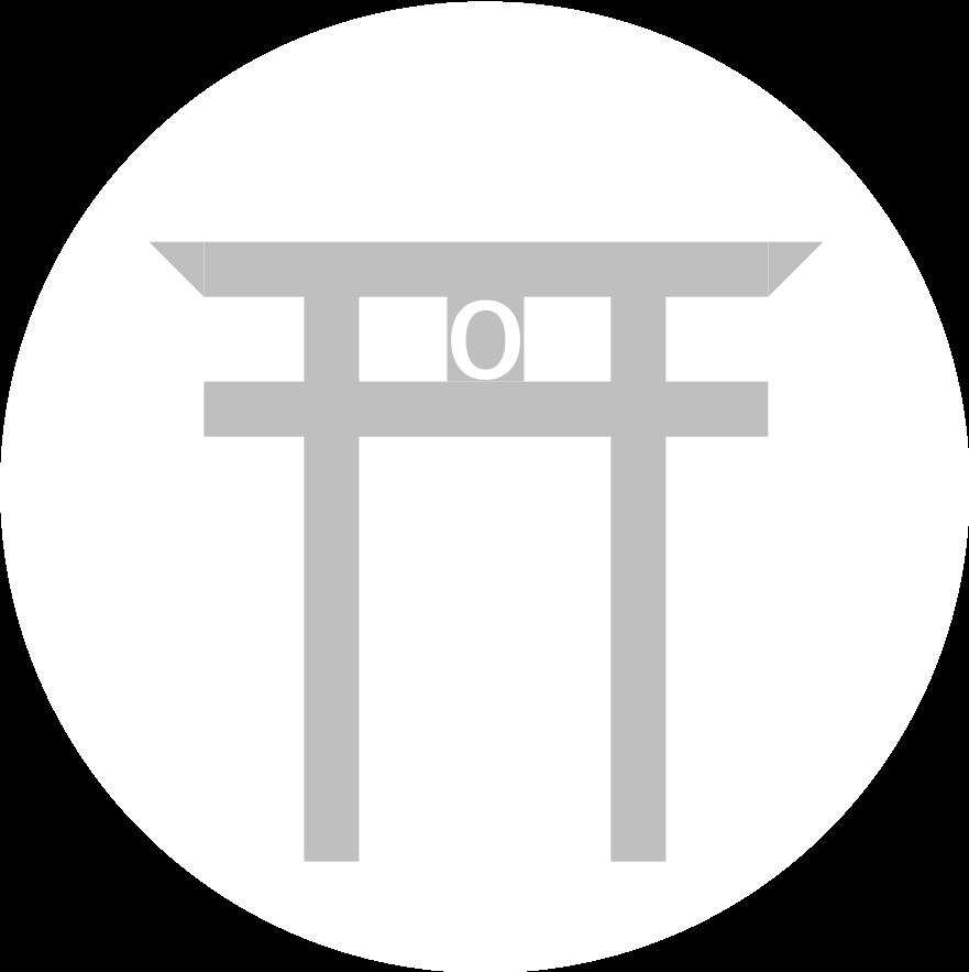 Asobino yashiro